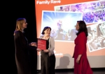 "Family Arts Festival Awards 2015 cr. Rachel Cherry • <a style=""font-size:0.8em;"" href=""https://www.flickr.com/photos/95205486@N04/16251662673/"" target=""_blank"">View on Flickr</a>"