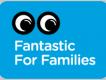 FFF logo strip