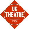 UK THEATRE_CORE_rgb_100