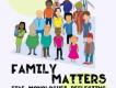 family-matters-design-2-625x883