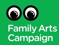 FamilyArts_Campaign-02-eyes-on-top