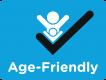 Age_Friendly_lozenge_RGB_english