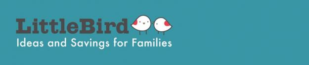 LittleBird banner