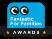 FFF award logos RGB