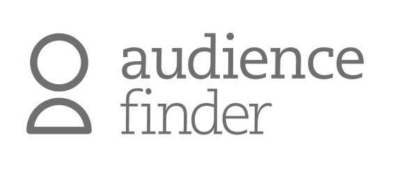 audience_finder_logo NEW