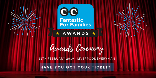 Awards Ceremony Twitter