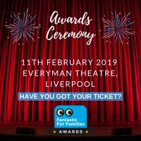 Awards Ceremony instagram