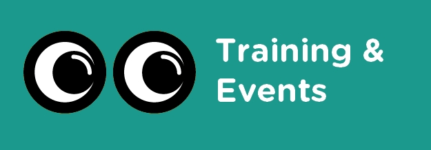 Training & Events