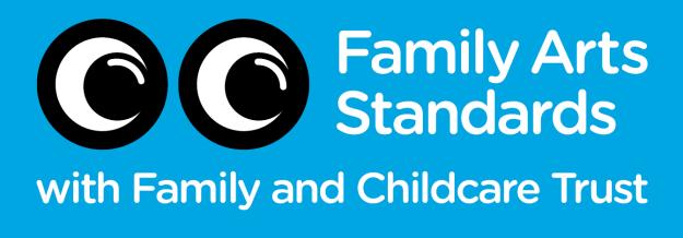 FAS logo 14 Aug