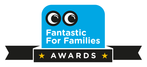 Fantastic for Families awards
