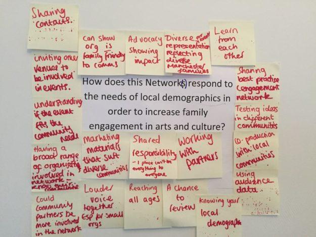 Ev 1 networks LR