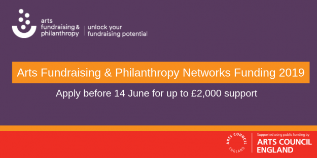 Networks Funding 2019-4